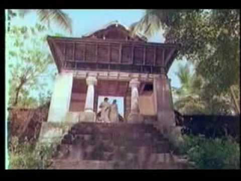 Kannodu Kannaya Swapnangal Lyrics - Kaliyil Alpam Karyam Malayalam Movie Songs Lyrics