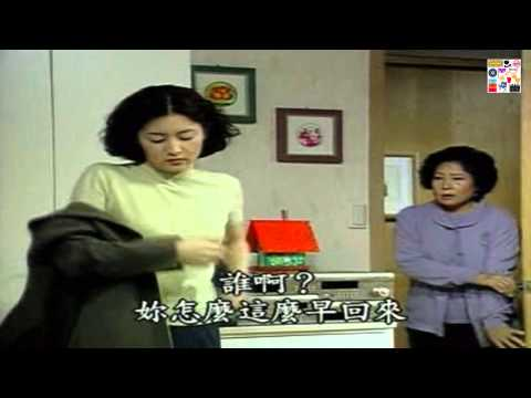 Firework 火花 2000  Episode 10 Part 5
