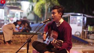 Download Lagu PERPISAHAN TERMANIS LOVARIAN BAND [cover] WAGE LIVE ACOUSTIC mp3