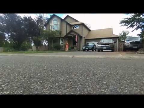 Timberline Hd Copper Canyon Complete Youtube