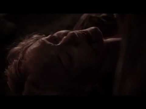 Carnivale-Ben transfers a mom's life to her dead son