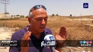 """محكمة الاحتلال تقر """"قانون القومية اليهودية"""" العنصري - (20-7-2018)"""