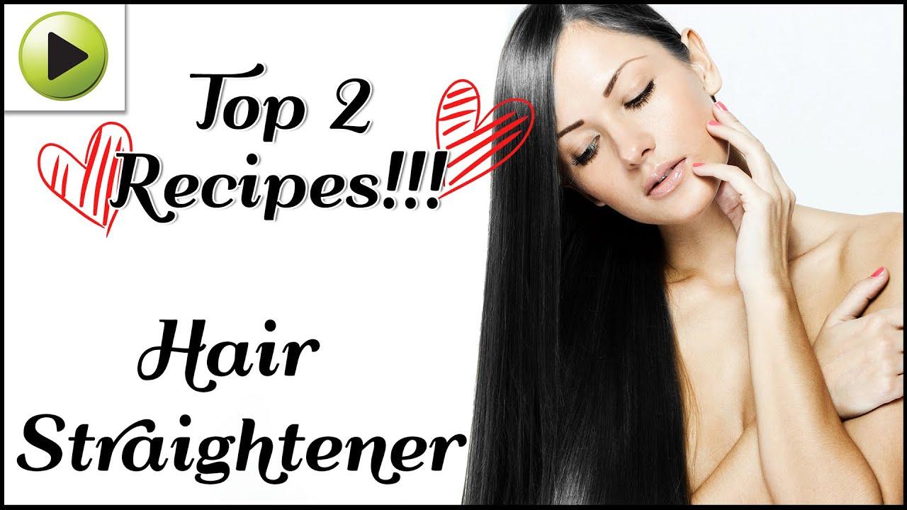 Diy hair straightener youtube diy hair straightener solutioingenieria Images