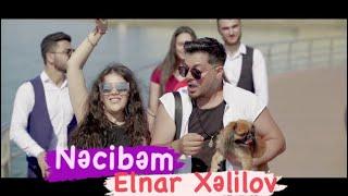 Elnar Xelilov - Necibem (Music Video) (2020)