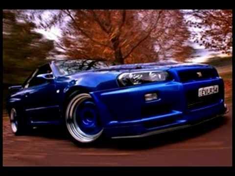 Wyclef Jean - Fast Car
