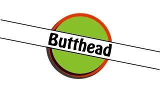 Что делать, если не работают браузеры, а интернет есть. Решение здесь :D(Здравствуйте меня зовут Butthead, и я люблю снимать видео которые помогут вам, потом что раньше я сам не знал..., 2016-05-03T15:47:44.000Z)
