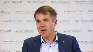 Monoclonal antibodies: the arsenal against R/R MM