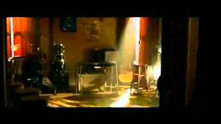Craig Armstrong - After The Storm (with lyrics) - HD