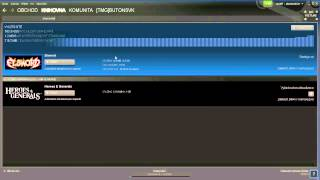►Steam - Ako zdvojnásobiť rýchlosť sťahovania | #1 |720p *Buton*