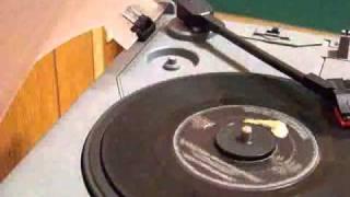Anita Kerr Quartet - Waitin