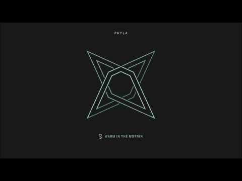 Peter Williams - Warm In The Mornin | Full Ep