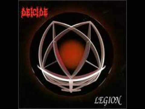 Deicide-Trifixion