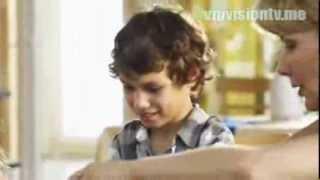 видео 6 РАДИАЦИОННАЯ ХИМИЧЕСКАЯ И БИОЛОГИЧЕСКАЯ ЗАЩИТА ОСНОВЫ РАДИАЦИОННОЙ ХИМИЧЕСКОЙ И БИОЛОГИЧЕСКОЙ ЗАЩИТЫ