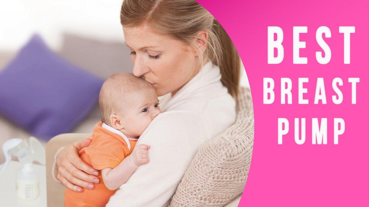 Best Breast Pump Reviews - Youtube-7043