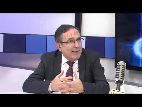 Optimismo para aprobar el PGOU en Torrelavega y el despoblamiento Rural en la Región