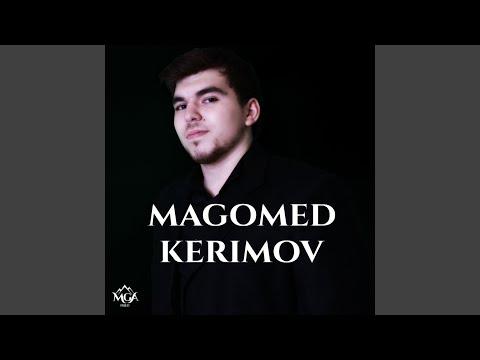 МАГОМЕД КЕРИМОВ ЛЕТНИЙ ДОЖДЬ СКАЧАТЬ БЕСПЛАТНО