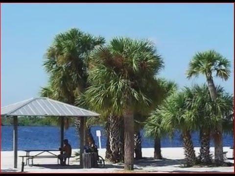 Celebration Florida Homes / Celebration Florida Video Tour