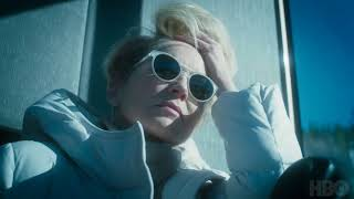 Mosaic HBO Trailer #2