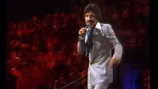 Mike Winter - Du, ich mach' keine Show 1976