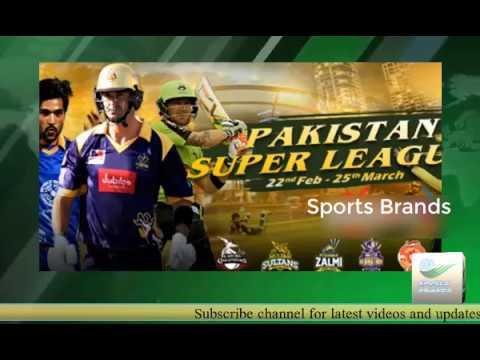 Pakistan Super League 2018, ICC, Security cleared for PSL final in Karachi, Pakistan media analysis
