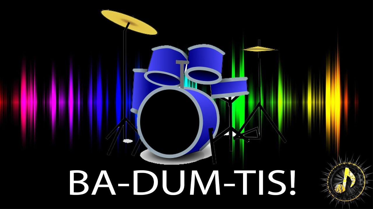tubget download video comedypunchlinerimshotdrum