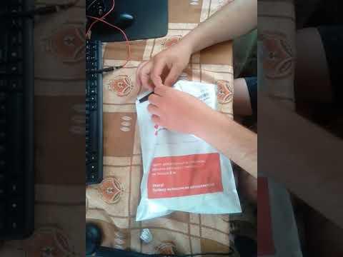 Мультистайлер SCARLETT SC-HS60604 4в1