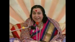 1987-0712 Guru Puja Talk, UK, DP-RAW
