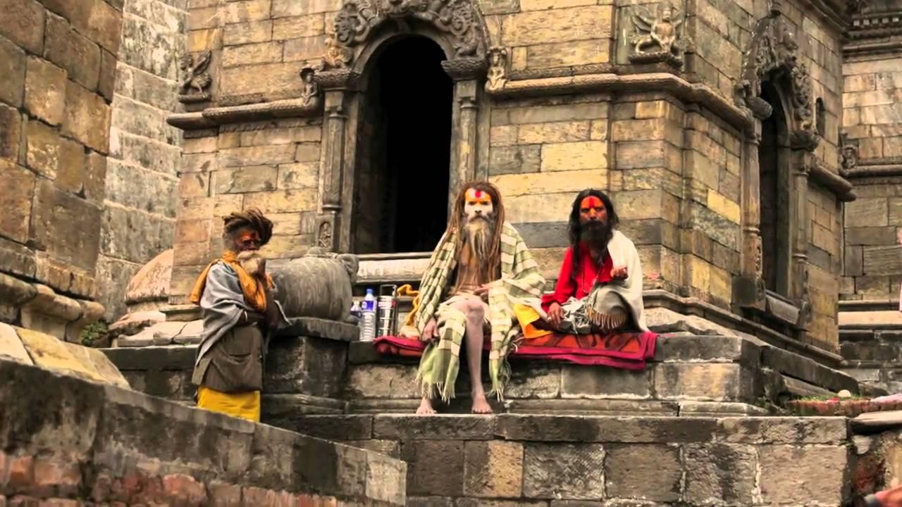 Kết quả hình ảnh cho Pashupatinath