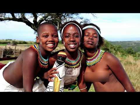 Топ 10 сексуальные обычаи Африки ¦ Первая брачная ночь ¦ Интересные факты