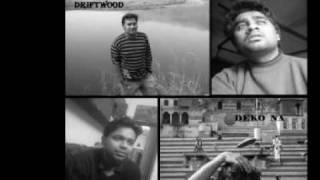Driftwud - Deko Na (unplugged)