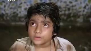 Носильщик (индийские фильмы)
