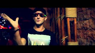 MAXEL - BUDZISZ MNIE - OFFICIAL Video Clip 2014