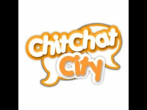 Chit Chat City Memories