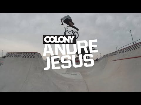 Between injuries and contests Jesus found some time to film and handle business over in Brazil. Shot and cut by Wesley Carmo. @lune_photovideo Drone ...