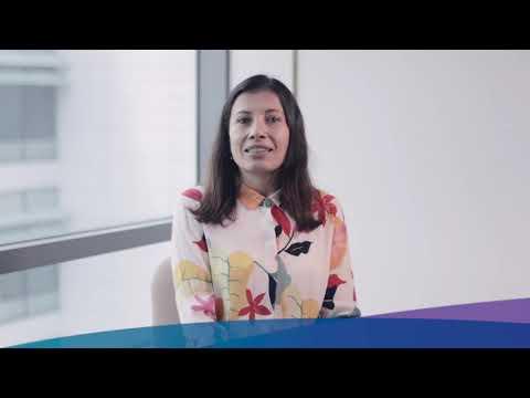 ¿Cómo serán las ciudades del futuro? Sandra Bravo - Consultor World Resources Institute -WRI