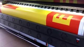 Печать баннеров(, 2017-02-08T07:21:36.000Z)