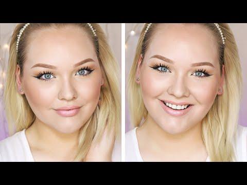 Thumbnail: Fresh and Flirty Everyday Natural Makeup Tutorial