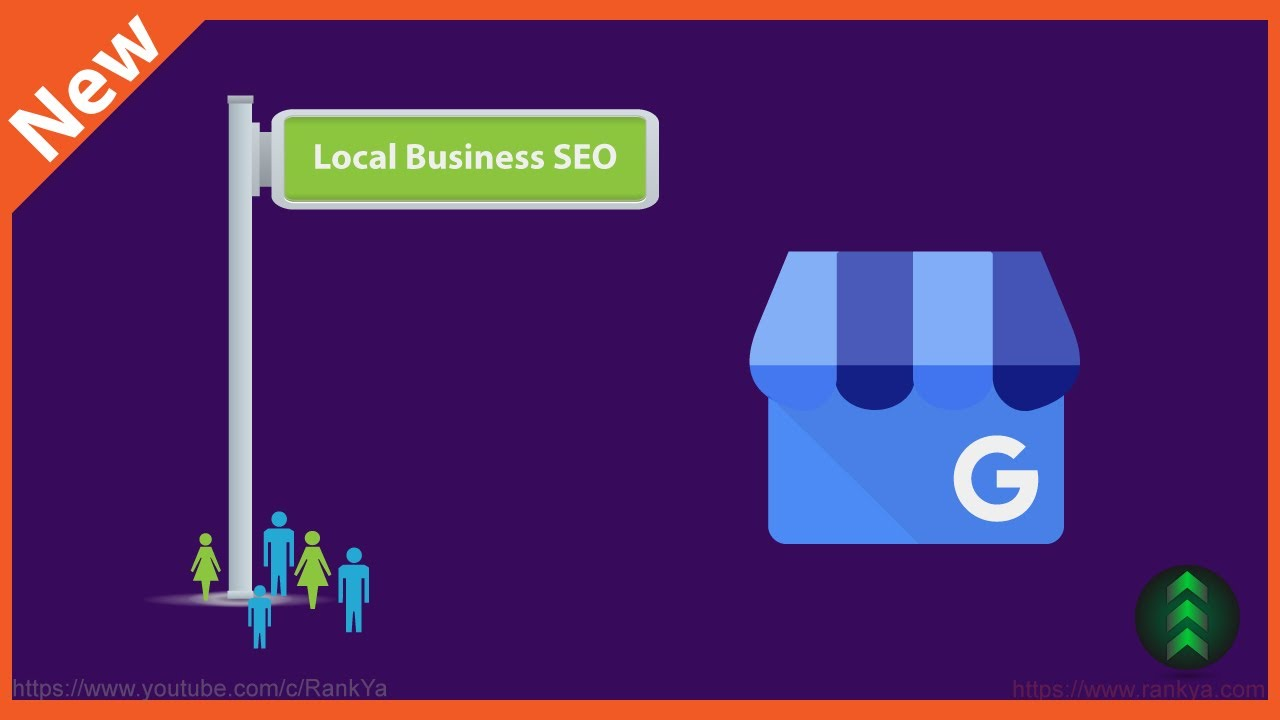 How Local Seo Works
