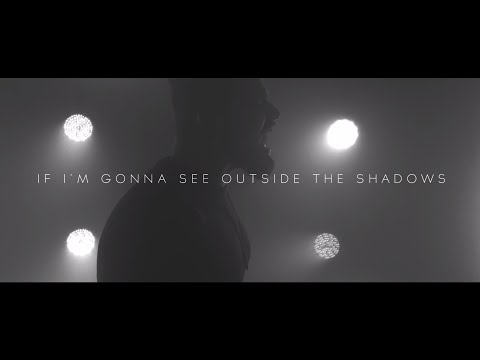 """Fight The Fade - """"Lanterns (In The Dark)"""" (Official Lyric Video)"""