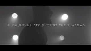 Скачать Fight The Fade Lanterns In The Dark Official Lyric Video