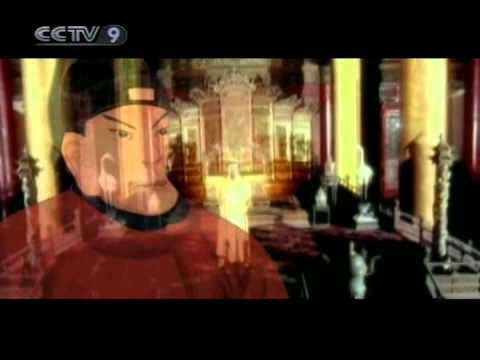 【Chinese Civilization HQ】 Secret of Zhu Yuanzhang Portraits