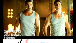 Subha Honay Na DayTu Mera Hero By Desi Boyz HD Song