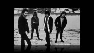 The Moving Sidewalks - You Don't Know The Life - 1968 (Houston, Texas, U.S.A.)