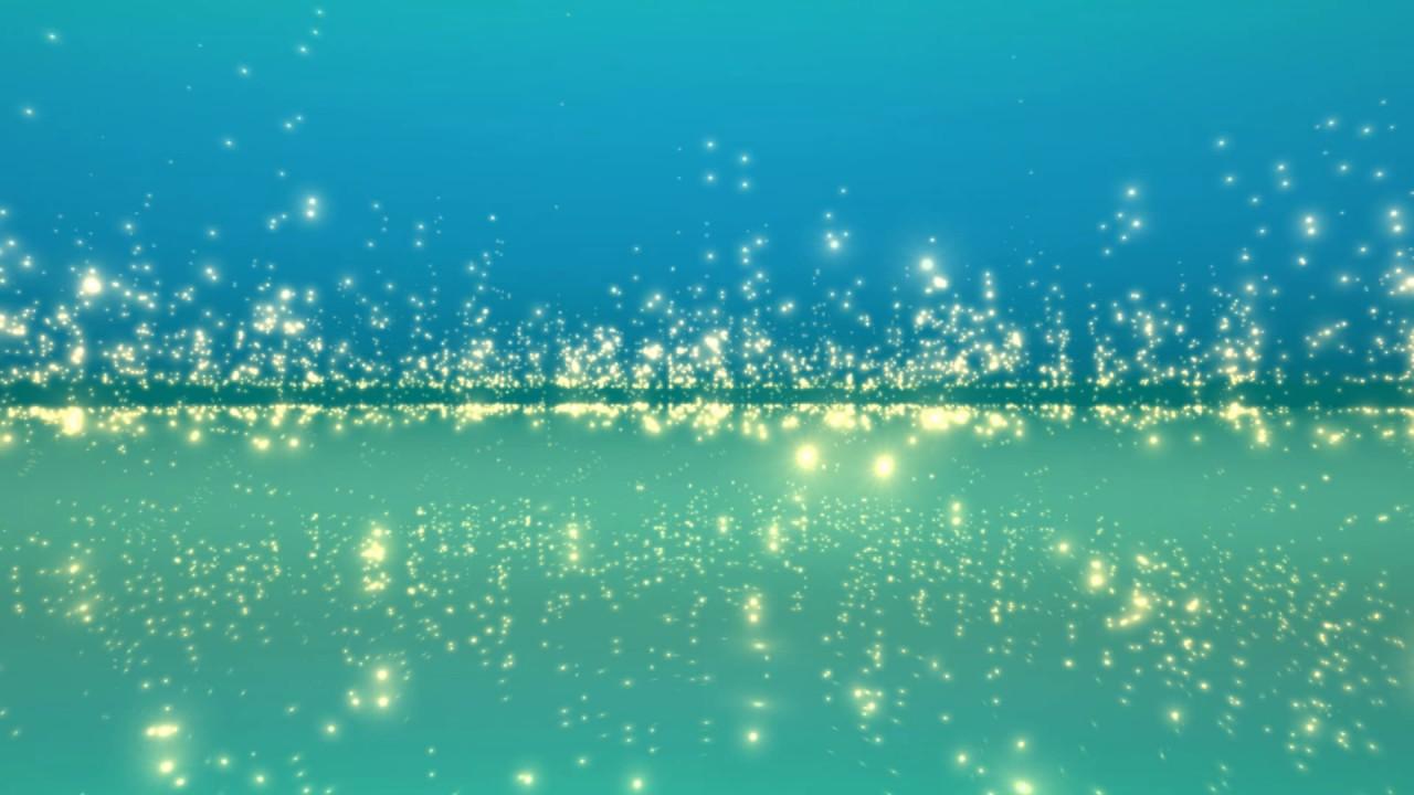 30 00min Relaxing Sparkling Horizon Longest Free Hd