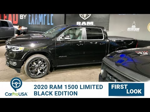 2020-ram-1500-limited-black-edition-first-look