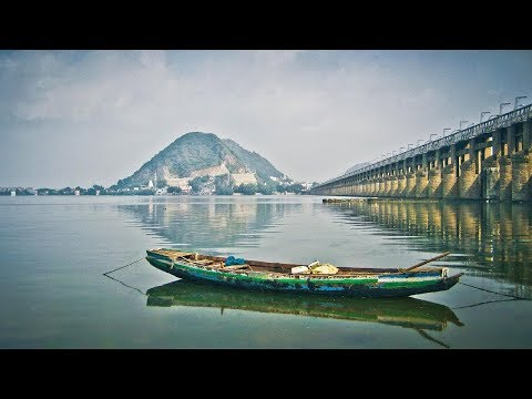 Rivers of india - All you need to know - 10 beautiful and major rivers in india -