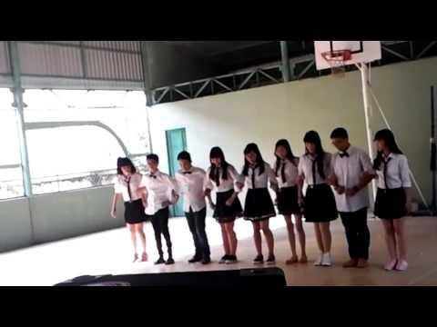 Hạnh Phúc Xuân Ngời lớp 8/8 THCS Lê Quý Đôn Rạch Giá Kiên Giang