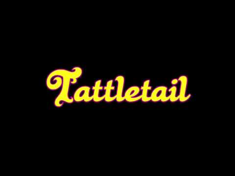Boring Tattletail - Lyrics (Kaleidoscope Update)