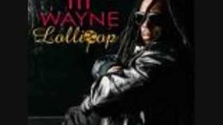 LiL Wayne- Duffle Bag Boy [Uncensored]