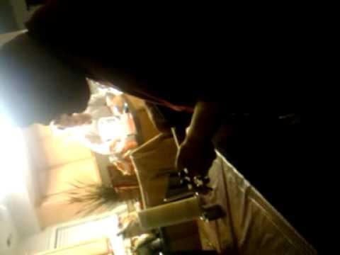 video-2010-01-29-23-19-34